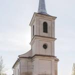 Biserica Reformat_ Petreu-Monospetri Református templom.-jpg