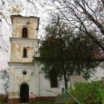 Biserica ortodox_ din Petreu
